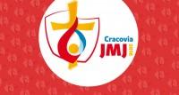 cracovia-750x400