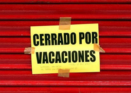 cierre_vacaciones