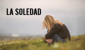me-siento-sola-y-triste