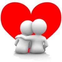 dating-13452